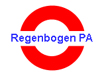 140930_aktionstag_union_u23_sponsoren_regenbogen_pa