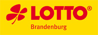 Lotto_Webbanner