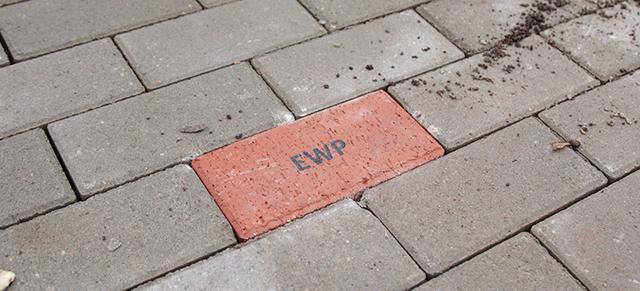 141010_spendentein_parkplatz_ewp_5