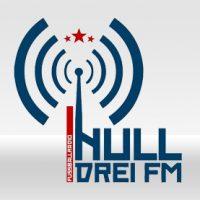 141024_logo_nulldrei_fm_moderatorensuche