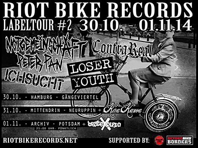 141027_bwb_riot_bike_records