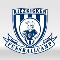 141029_fussballcamps_onlineanmeldeformular_logo