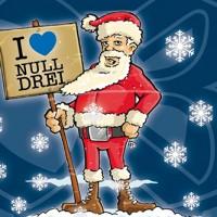 141112_weihnachtsmarkt_karli_homenews