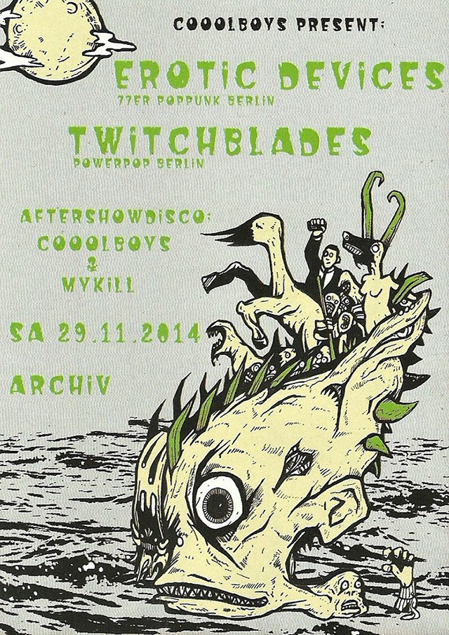 141125_bwb_archiv_erotic_devices+twitchblades