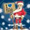 https://babelsberg03.de/wp-content/uploads/2014/11/141210_nulldrei_weihnachtsmarkt_2014.jpg