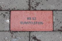 141216_spendensteinverlegung_6