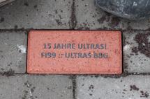 141216_spendensteinverlegung_7