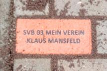 141217_spendensteinverlegung_1