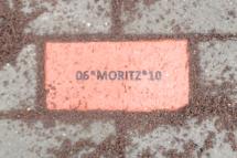 141217_spendensteinverlegung_3