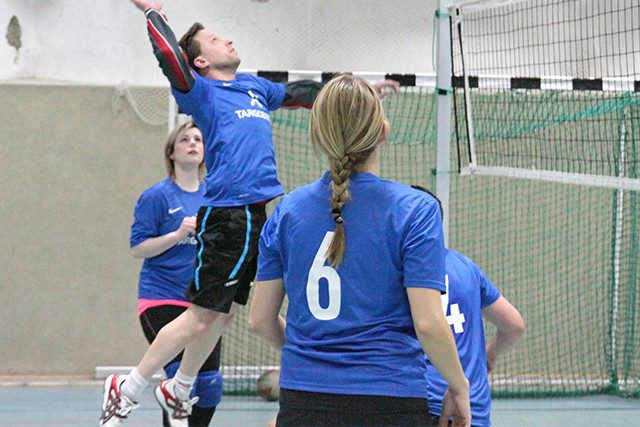 150120_volleys_wsg_februar