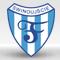 http://babelsberg03.de/wp-content/uploads/2015/01/150128_club_flota_1.jpg