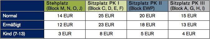 150204_ticketpreise_pokalspiel_cottbus_2