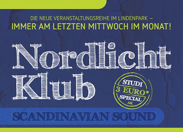 flyer_lipa_nordlicht_neutral.indd