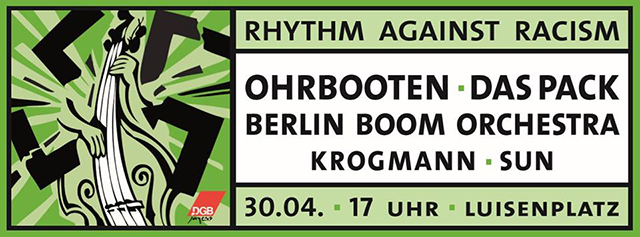 150422_flyer_rythm_against_racism