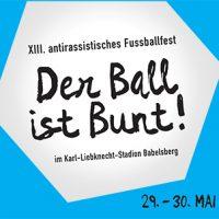 150506_ball_ist_bunt_2015_antira_stadionfest