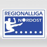150703_nofv_logo