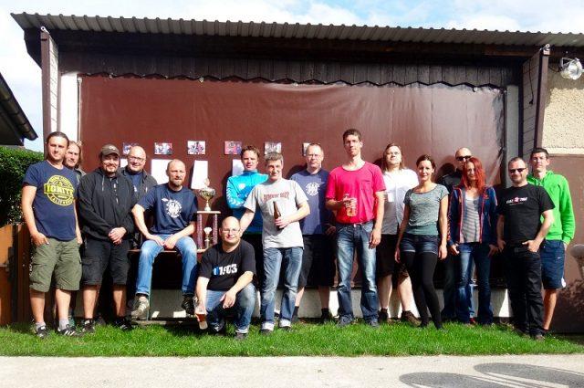 Fanclub-Skat-Turnier 2015
