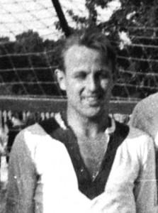 Klaus Selignow
