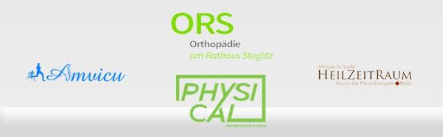 150804_erweiterung_physio_physical_4