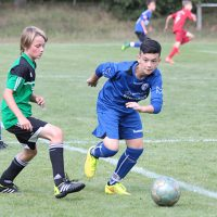 150826_sternagel_cup_2015