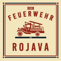 150827_rojava_feuerwehr