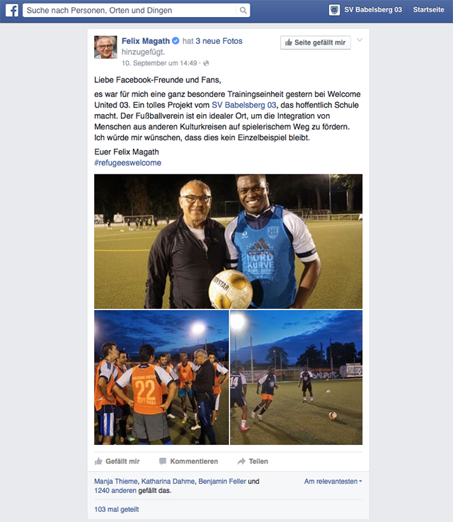 150914_trainingseinheit_magath_2