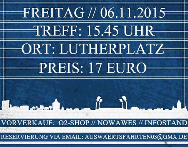 151028_busfahrt_halberstadt_3