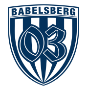(c) Babelsberg03.de
