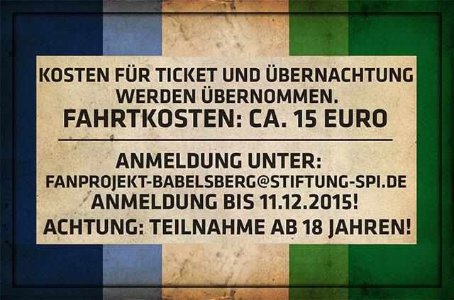 151208_fanprojekt_fanbegegnung_fuerth_2