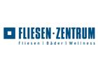 sponsoren_fliesen_zentrum