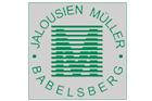 sponsoren_jalousien_mueller