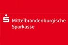 sponsoren_mbs