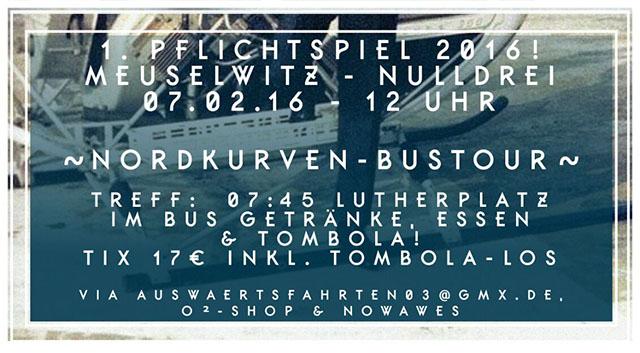 160202_busfahrt_meuselwitz_2