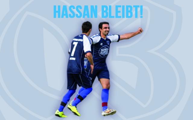 Hassan bleibt_HP