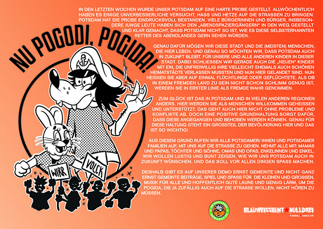 160307_demonstration_concordia_2