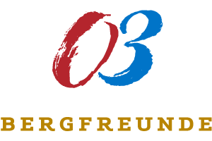 160415_logo_03_bergfreunde_foerderverein