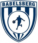 Logo_Babelsberg03_Basketball