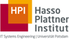 hpi_logo_Website