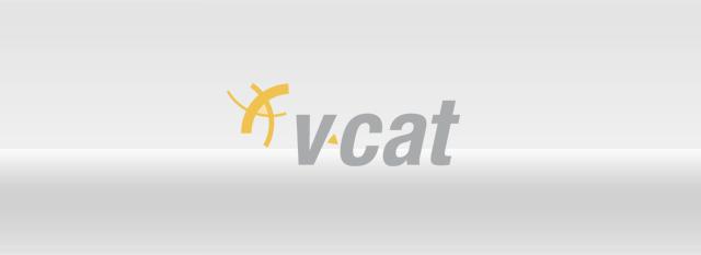 160511_vcat_homepage_neuerungen