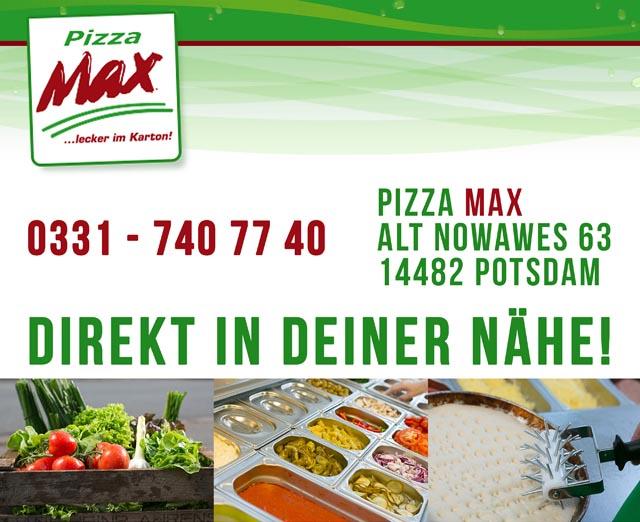 080616_Pizza_Max_EM