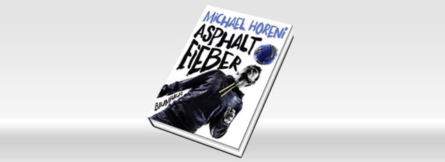 160622_lesung_horeni_asphaltfieber