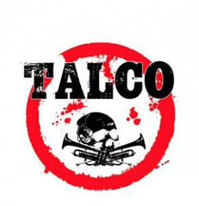 logotalco1-290x300
