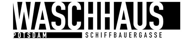 160816_talco_konzert_waschhaus
