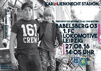 160912_ankuendigung_lok_vorschau