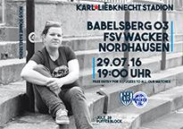 160912_ankuendigung_nordhausen_vorschau