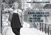 160912_ankuendigung_rb_vorschau