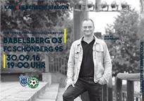 160923_ankuendigung_schoenberg_vorschau