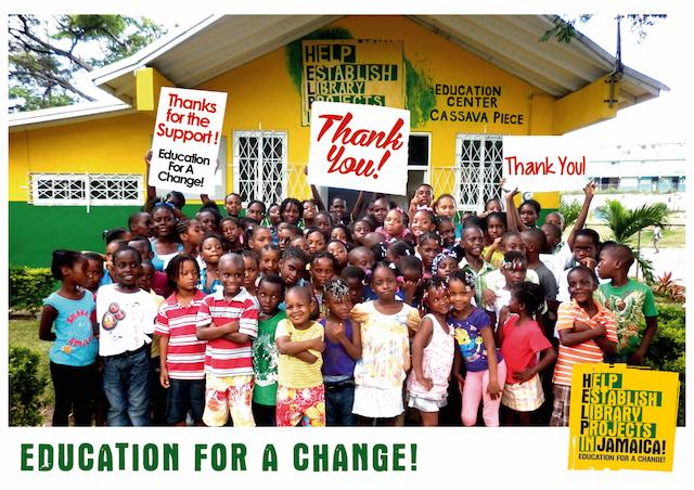 161021_help_jamaica_kalender_1