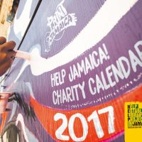 161021_help_jamaica_kalender_2