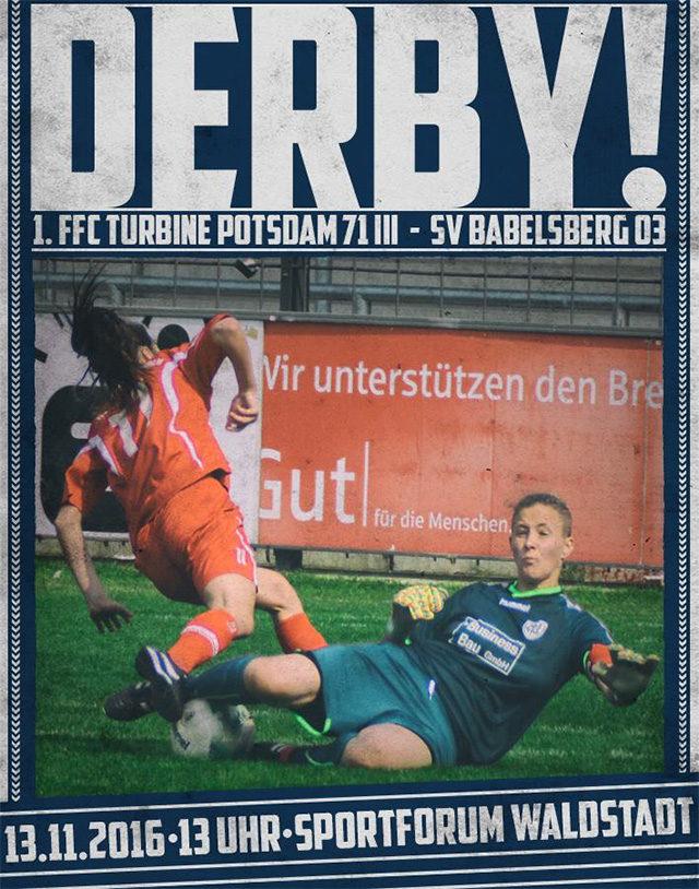 161111_frauen_stadt-derby